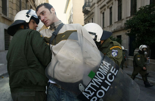 https://lidblog.com/wp-content/uploads/2010/05/Gallery-Greek-Riots-Conti-004.jpg