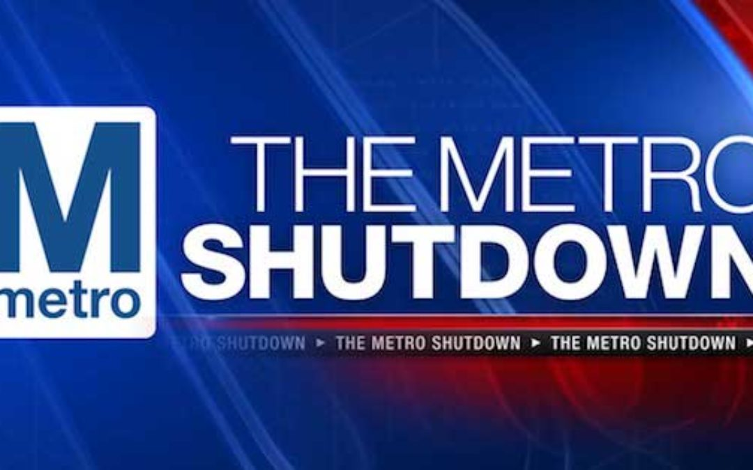 Project Veritas Exposes Terrorists Planning To Disrupt Inauguration By Blocking Traffic And Halting DC  Metro