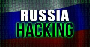 russia_hacking_mgn