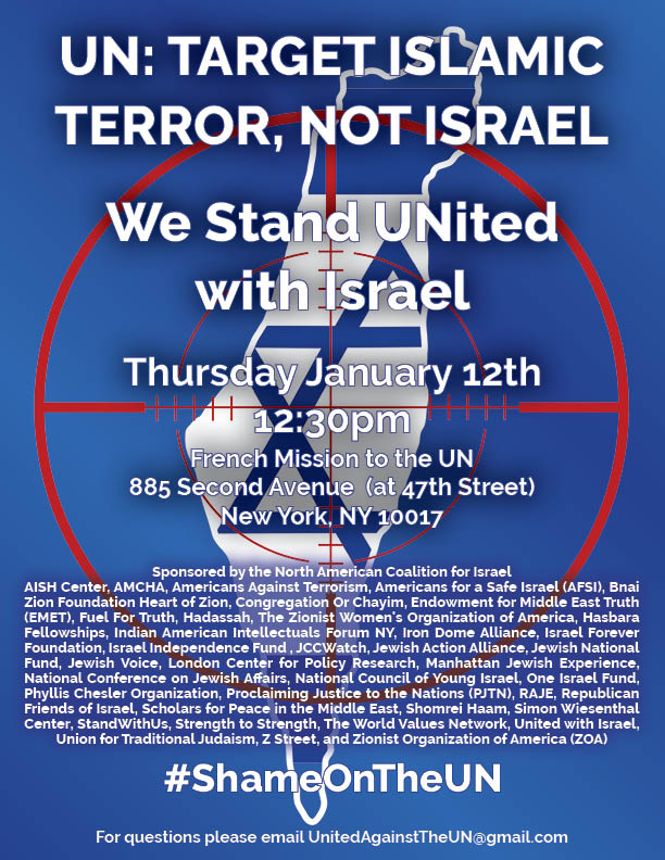 updated-un-rally-flyer