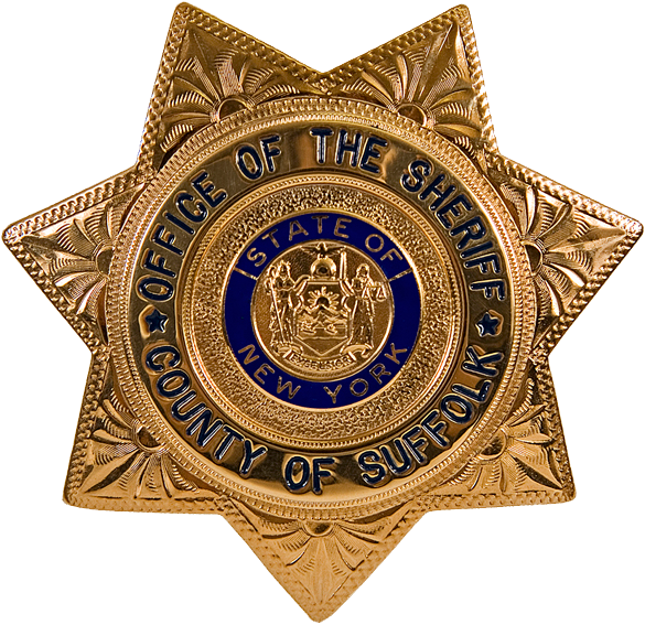 ny_-_suffolk_county_office_of_the_sheriff_badge