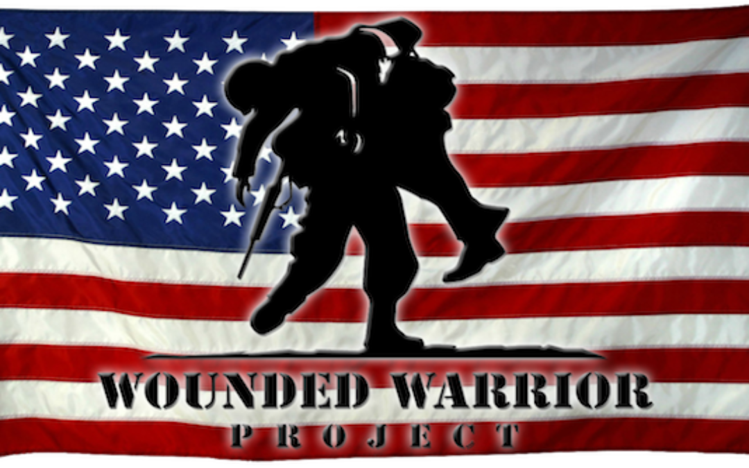 Wounded Warrior Project Scandal Was Fake, But Vindication Was Not Broadcast