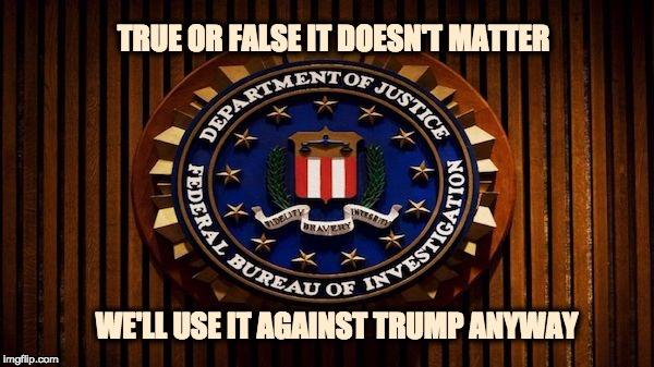 FISA Judge