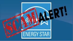 EPA and Energy Star Teamed to Ban Real Energy Saving Technology