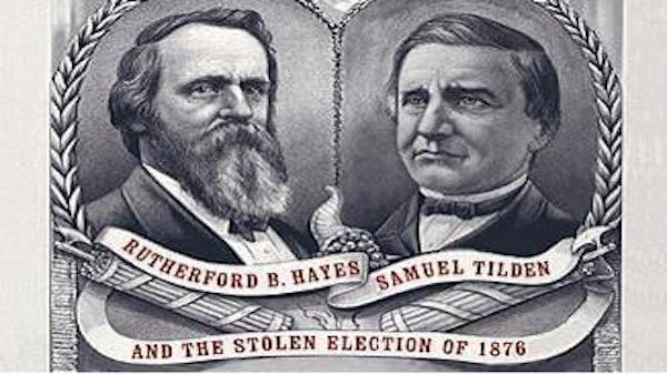 Election Probe