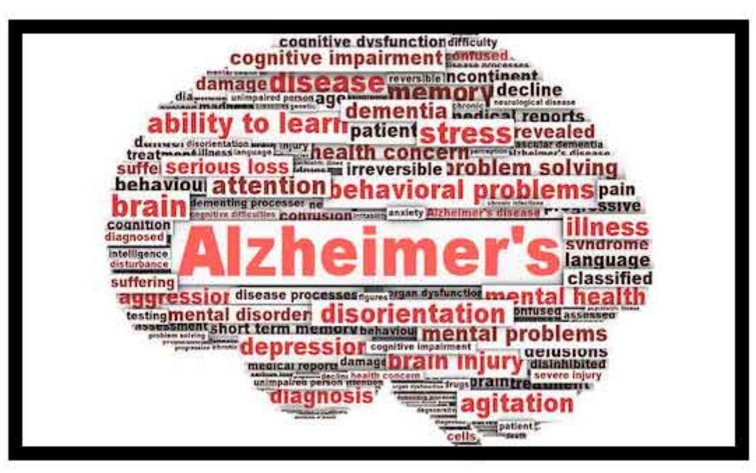 Israeli Researchers Make a MAJOR Alzheimer's Breakthrough