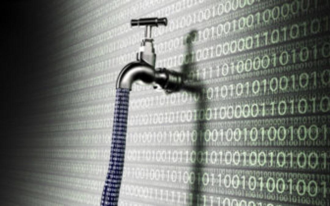 Trump Cracks Down: Identifies and Arrests NSA Leaker!