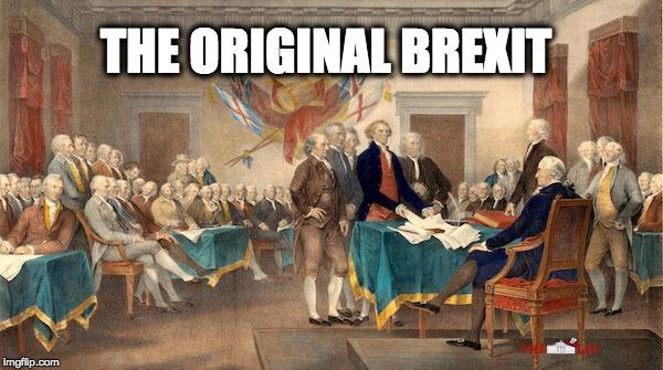 July 4, 1776