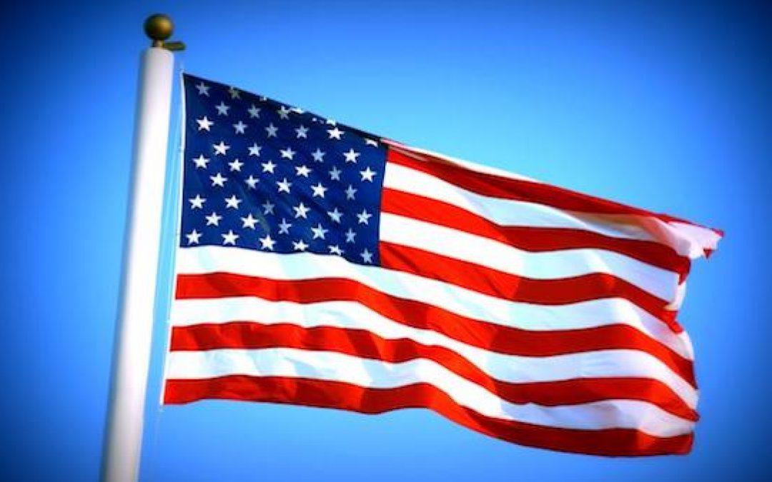 'Salon' Slanders Memorial Day & Star Spangled Banner: Invents Confederate Origins