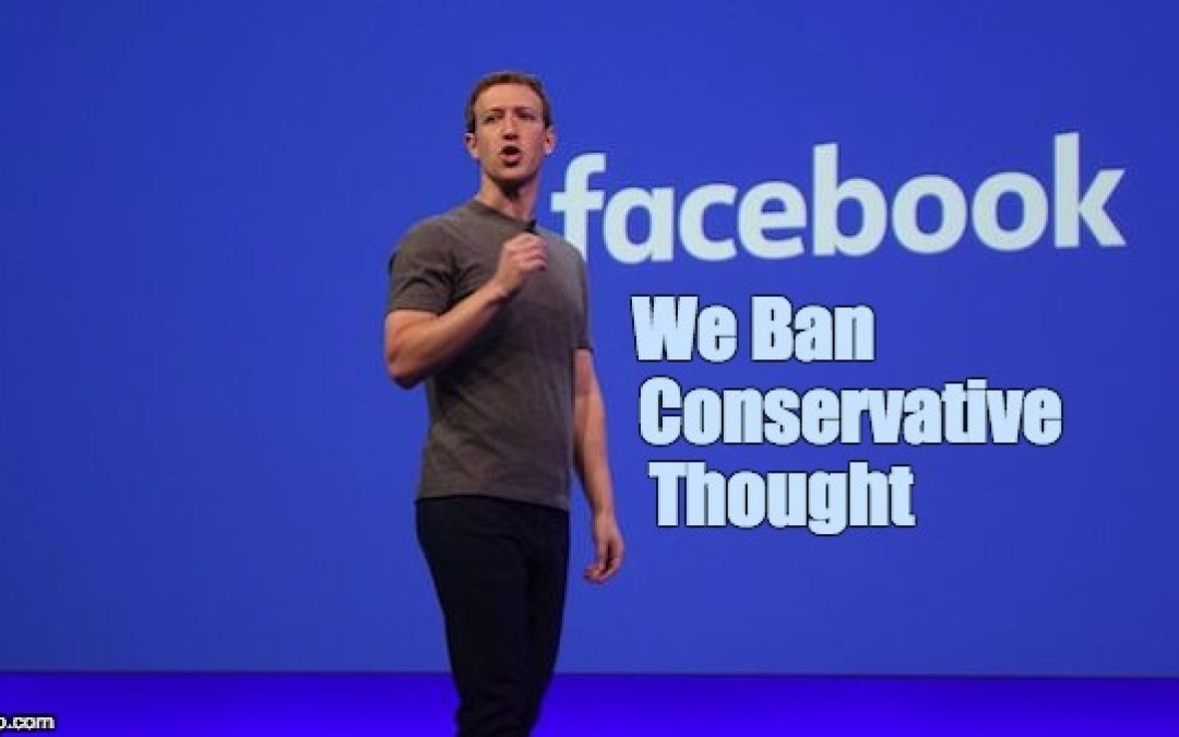 Both Sides Bash Zuckerberg After Weird Vow To Protect Elections From Foreign Meddling