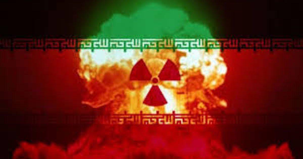 Iran Strategy JCPOA