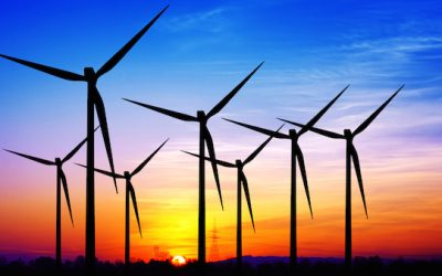 WAKE UP Libs!  It's Impossible For Renewable Energy To Meet Our Needs