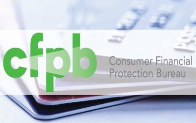 CFPB  Collects Fines From Banks And Gives To Left-Wing Activist Groups