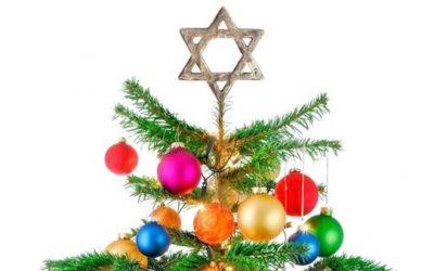 It's that Stupid, Politically Correct Holiday Season Again