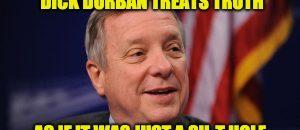 Dick Durban