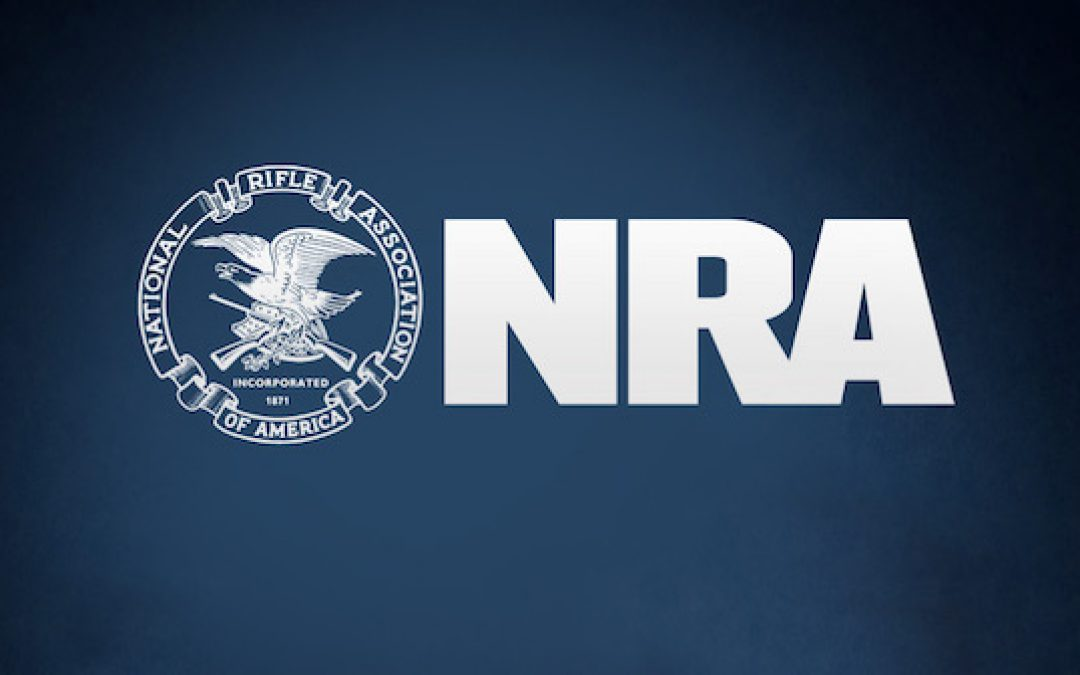 The Corporate War Against NRA Is Backfiring