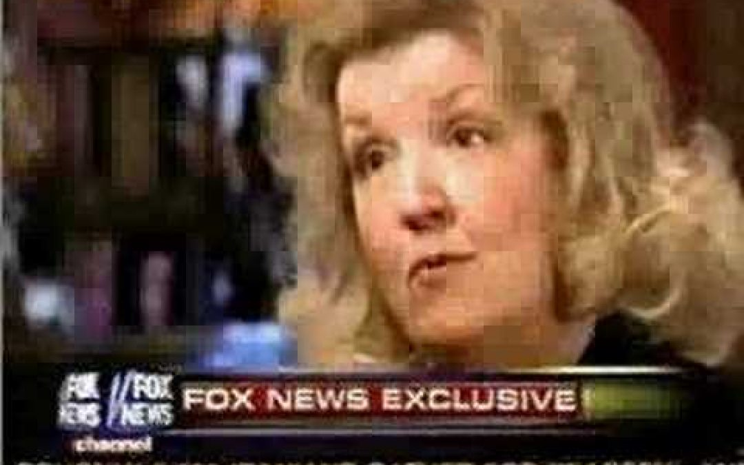 Pro-Woman?  Juanita Broaddrick Says Hillary Clinton Tried To Silence Her After She Was Raped By Bubba