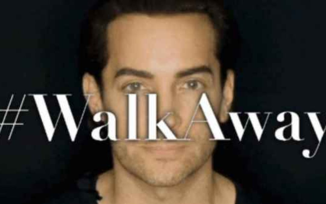 CNN Fake News: #Walkaway From Democratic Party Movement Is Russian Bot Campaign