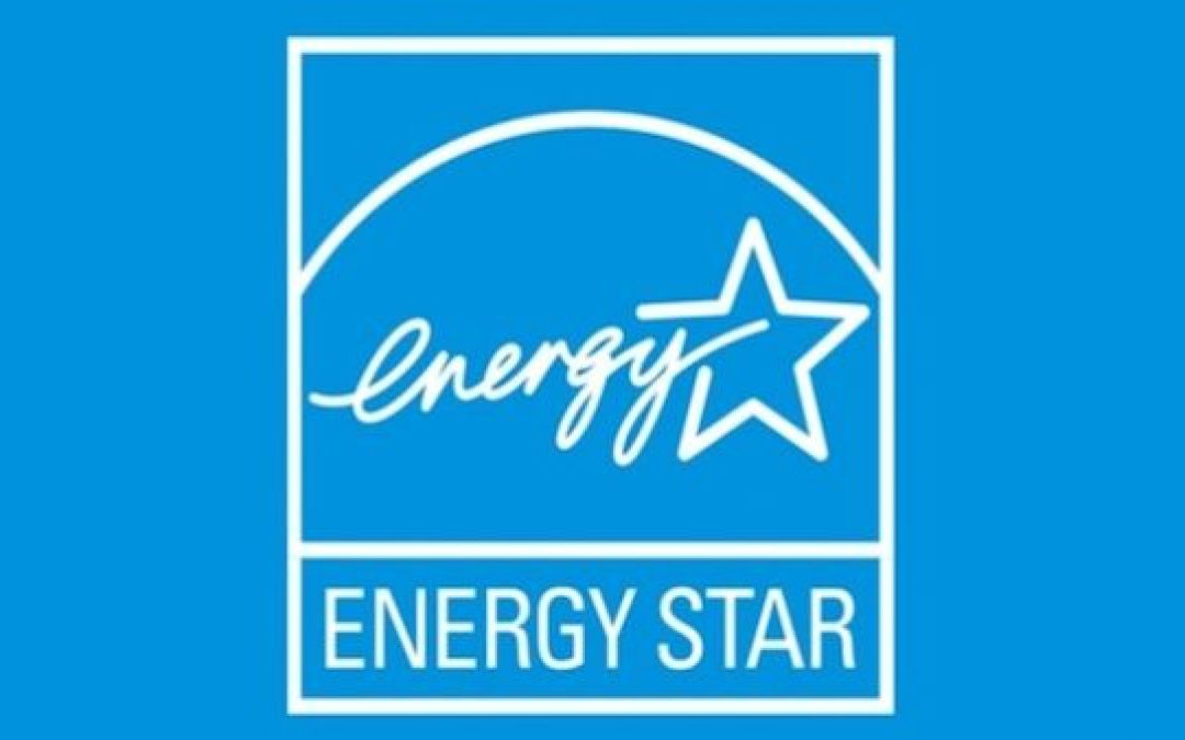 IRS RICO Case Explains The News Blackout On EPA's Energy Star Fraud