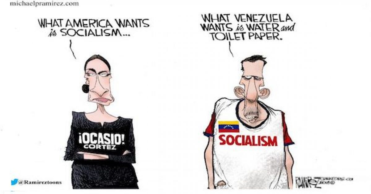 radical leftists