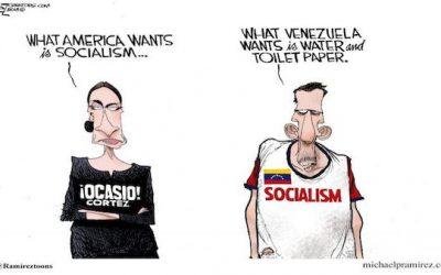 radical leftists