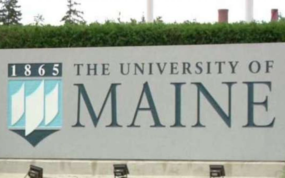 CRAZY! U Of Maine Offered Course Credit To Students To Harass GOP Sen. Collins About Kavanaugh
