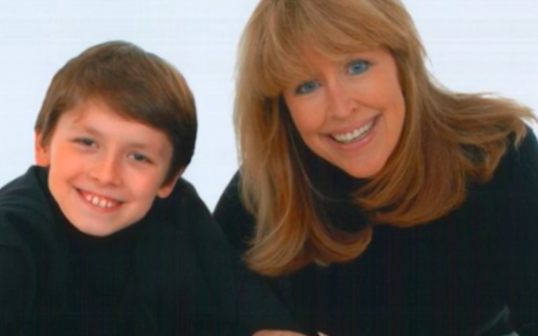 @RightGlockMom And Her Son Need Our Help