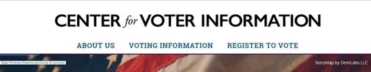 Florida Democratic Party