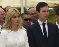 Yes, Jared And Ivanka Are Good For The Jews, But The NY Times Is Awful