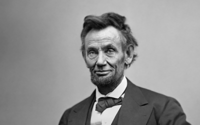 How Abraham Lincoln Revived Thanksgiving