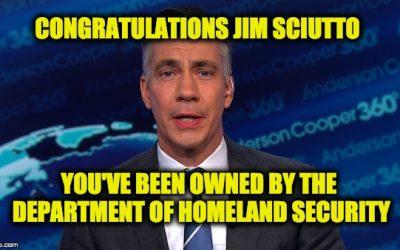 Jim Sciutto