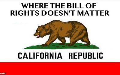 Feds Slap Down Calif. Law Forcing Religious Pregnancy Centers To Advertise Abortionists