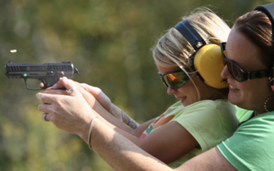 "Pelosi's ""Commonsense"" Gun Bill Is Not Sensible"
