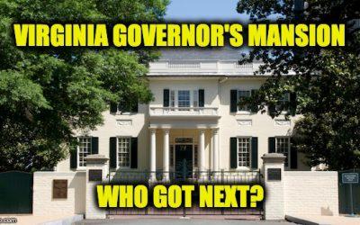 Is Everyone In Virginia NUTS? Attorney General ALSO Wore Blackface