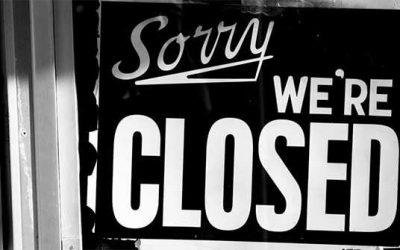 New Illinois Anti-Gun Law Already Forcing Gun Shops to Close