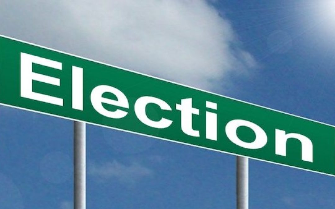 Liberals Trying To Kill Electoral College Without Constitutional Amendment