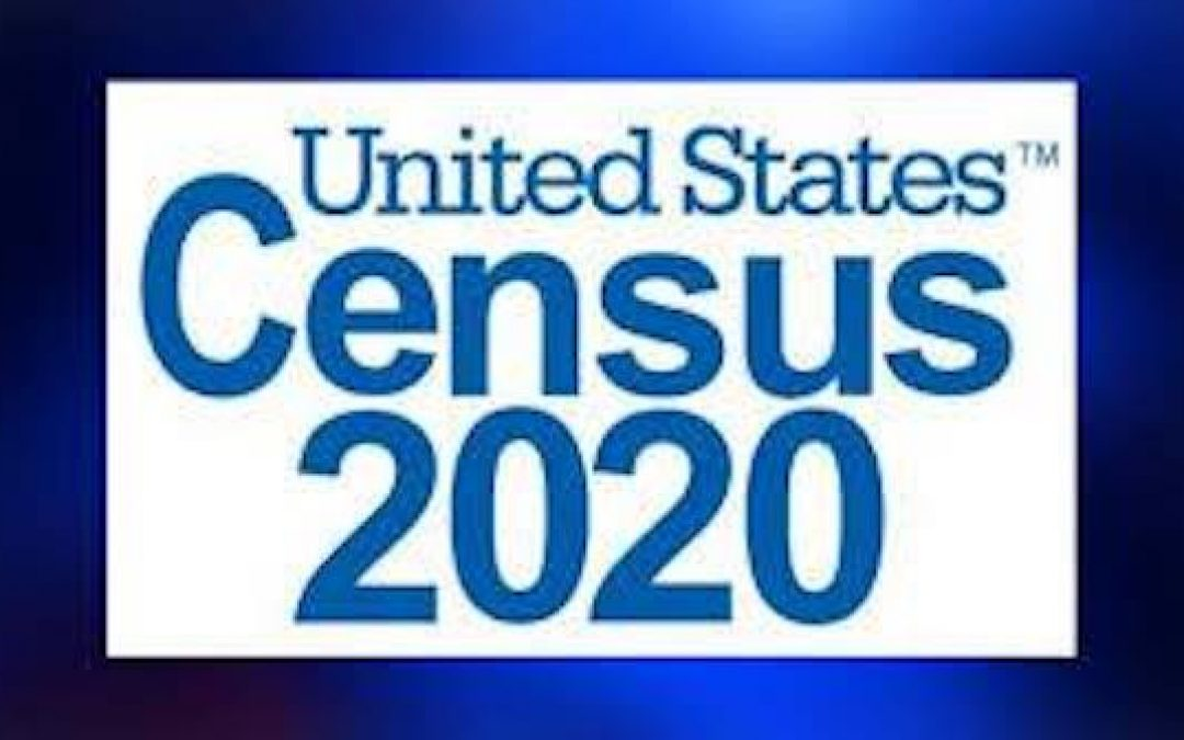 Sorry Liberals: Federal Judge Declines to Block Citizenship Question From 2020 Census