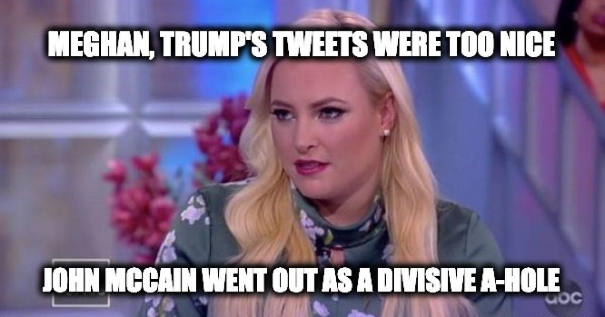 John-McCain-Divisive