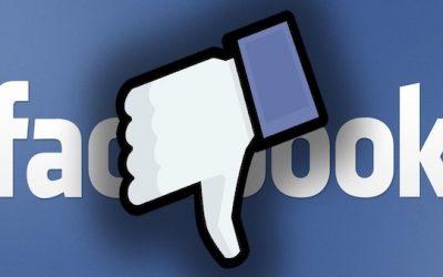 HUD Sues Facebook- Says Used Ad Platform For Housing Discrimination