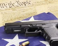 The Second Amendment Wins USA Today Gun Debate