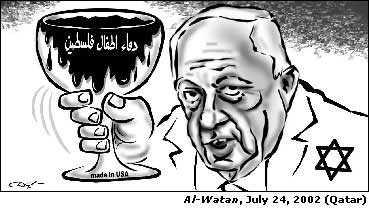 antisemitism increases around passover