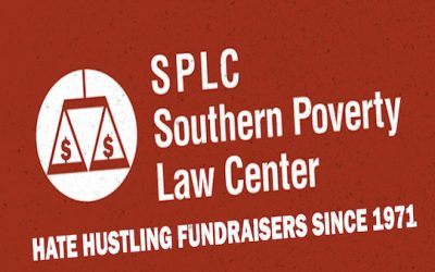 Sen. Cotton Asks IRS To Investigate Southern Poverty Law Center (SPLC)