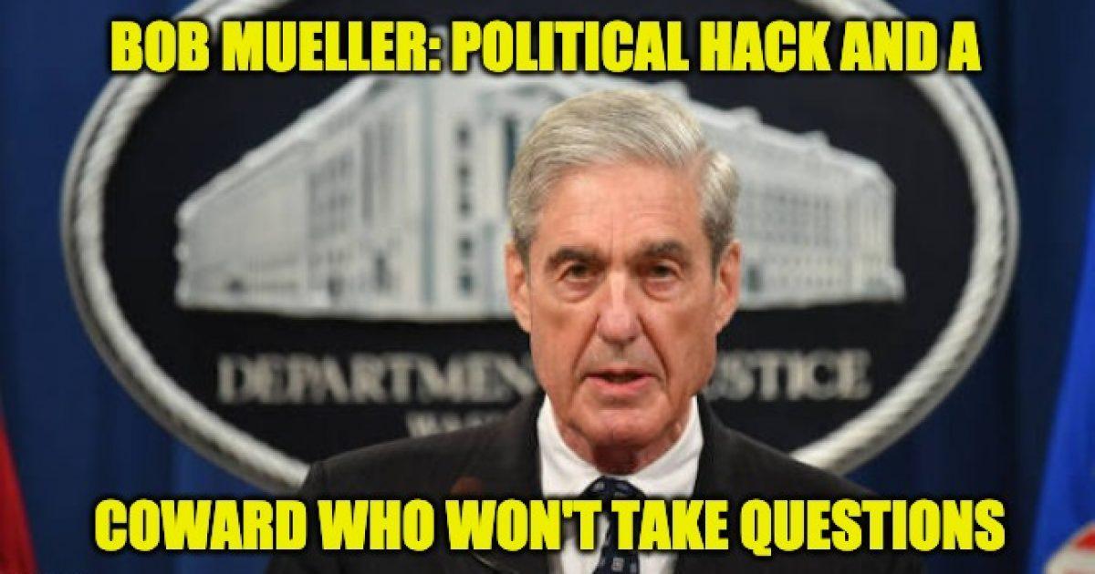 Dershowitz Mueller