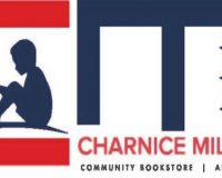 Charnice Milton Community Book Store Grand Opening And Launch Event