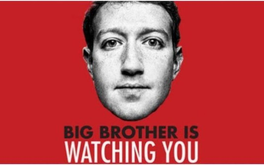 Facebook Emails May Reveal Zuckerberg Had Early Knowledge Of Platform's Privacy Issues