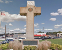 U.S. Supreme Court 'Peace Cross' Ruling Protects First Amendment