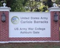 US Army War College Caves To Pressure From CAIR