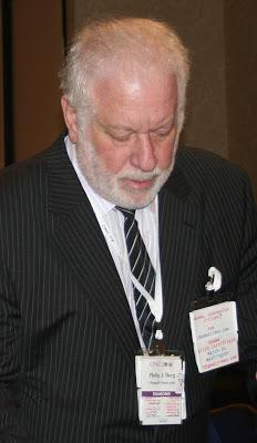 Jonathan Swan Jared Kushner