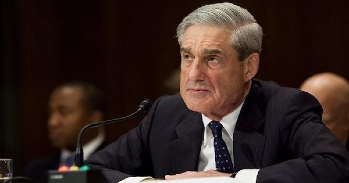 Mueller opening Statement