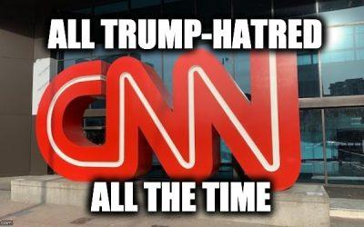 CNN Andrew McCabe